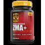 ZMA+ MUTANT NUTRITION MUTANT Vitamines et minéraux Power Nutrition