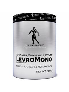 LEVROMONO CREA KEVIN LEVRONE KEVIN LEVRONES SERIES Creatine Power Nutrition