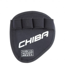 GRIP PAD CHIBA CHIBA Accessoires Training Power Nutrition