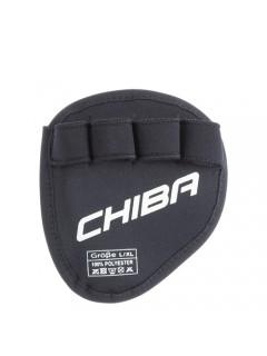 GRIP PAD CHIBA CHIBA Accessoires Training Power Nutrition