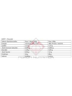ANABOLIC WHEY ADDICT SPORT NUTRITION 2Kg ADDICT SPORT NUTRITION Whey Protéine Power Nutrition