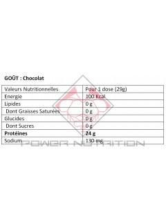 CARNEBOLIC ULTIMATE NUTRITION 1,74KG ULTIMATE NUTRITION Protéines Œuf & Bœuf Power Nutrition