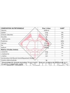 NITROTECH PERFORMANCE SERIES MUSCLETECH 1,8 KG MUSCLETECH Whey Protéine Isolate Power Nutrition
