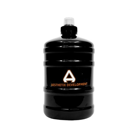 AD JUG 1,8L AESTHETIX DEVELOPMENT Shakers & Gourdes  Power Nutrition