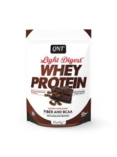 LIGHT DIGEST QNT 500G