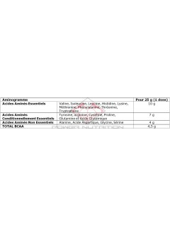 ISO WHEY ZERO BIOTECH USA 908G BIOTECH USA Whey & isolat Power Nutrition