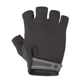 GANTS POWER HARBINGER HARBINGER Accessoires Training Power Nutrition