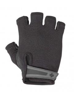 Gants Power Glove Harbinger