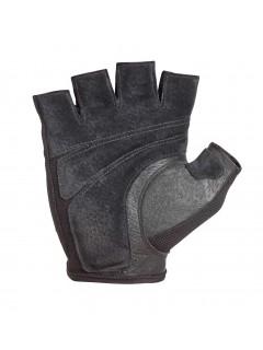 Gant Power Glove Harbinger