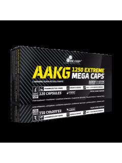 AAKG 1250 OLIMP SPORT NUTRITION OLIMP SPORT NUTRITION Acides Aminés Power Nutrition