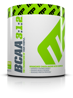 BCAA 3:1:2 Muscle Pharm