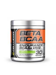 BETA BCAA CELLUCOR 30 DOSES CELLUCOR BCAA  Power Nutrition