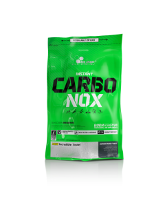 CARBONOX OLIMP SPORT NUTRITION OLIMP SPORT NUTRITION Boissons de l'effort Power Nutrition
