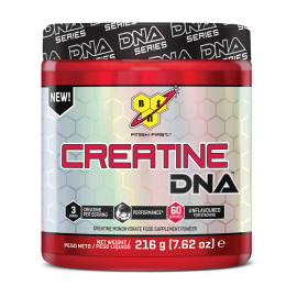 CREATINE DNA BSN NUTRITION BSN Nutrition Creatine Power Nutrition