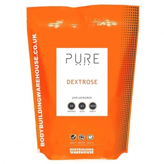dextrose bodybuilding warehouse