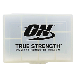 PILULIER OPTIMUM NUTRITION OPTIMUM NUTRITION Shakers & Gourdes  Power Nutrition