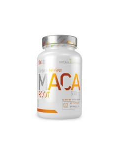 maca starlabs nutrition essential series