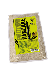 PANCAKES PROTEIN 3XL NUTRITION 3XL NUTRITION Préparation pancake Power Nutrition
