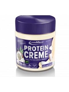 PROTEIN CREME IRON MAXX® IRON MAXX À tartiner Power Nutrition