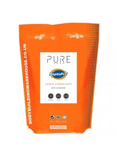 PEPTOPRO® AROMATISÉ BBW BODYBUILDING WAREHOUSE (BBW) PeptoPro® Power Nutrition