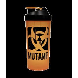 MUTANT SHAKER 1L MUTANT Shakers & Gourdes  Power Nutrition