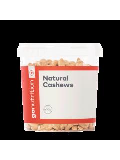 noix de cajou go nutrition