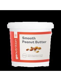 BEURRE DE CACAHUETE GO NUTRITION™ GO NUTRITION Beurre de cacahuète Power Nutrition