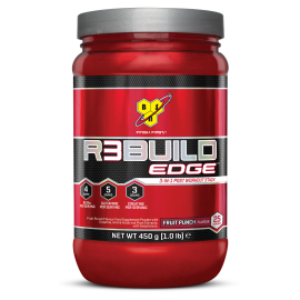 REBUILD EDGE BSN NUTRITION BSN Nutrition Creatine Power Nutrition