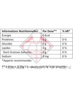 SPRAY HUILE D'OLIVE BEST JOY BEST JOY Huiles saines Power Nutrition
