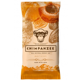 Chimpanzee Bar Abricot