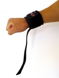 POWERSTRAPS II CHIBA CHIBA Accessoires Training Power Nutrition