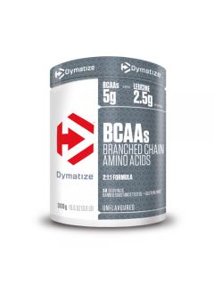BCAA POWDER DYMATIZE DYMATIZE BCAA  Power Nutrition