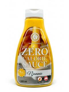 SAUCES RABEKO ZERO CALORIE RABEKO Univers Zéro Calorie Power Nutrition