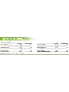 MICROBIOTA PRO SCITEC 30 GELULES SCITEC NUTRITION Digestion Power Nutrition