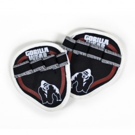 PALM GRIP PAD GORILLA WEAR GORILLA WEAR Accessoires Training Power Nutrition