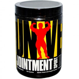 JOINTMENT SPORT UNIVERSAL NUTRITION UNIVERSAL NUTRITION Articulations Power Nutrition
