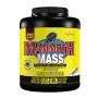 MAMMOTH MASS 2,2KG INTERACTIVE NUTRITION Gainers Power Nutrition