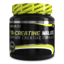 TRI CREATINE MALATE BIOTECH USA BIOTECH USA Creatine Power Nutrition