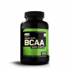 BCAA 1000 OPTIMUM NUTRITION OPTIMUM NUTRITION BCAA  Power Nutrition