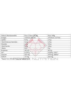 GOLD STANDARD 100% WHEY OPTIMUM NUTRITION 450G OPTIMUM NUTRITION Whey Protéine Power Nutrition