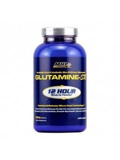 Glutamine MHP