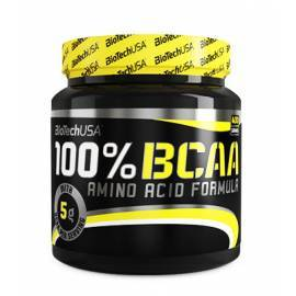 100% BCAA BIOTECH USA BIOTECH USA BCAA  Power Nutrition