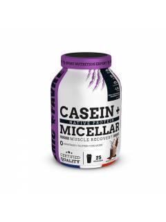 caseine native micellar eric favre 750g