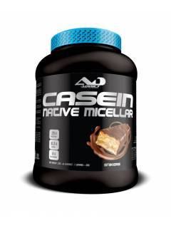 CASEINE MICELLAIRE ADDICT NUTRITION 1KG