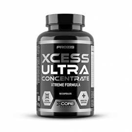 XCESS ULTRA CONCENTRATE XCORE