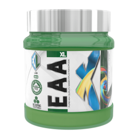 PURE EAA XL LABS 300G