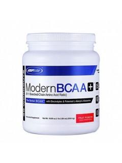 Modern BCAA+ USP Mabs