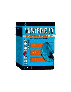 watercut-eric-favre