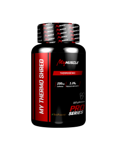 my-thermospeed-mymuscle