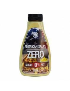 sauce-zero-calorie-american